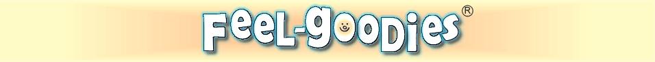 Feel-Goodies®
